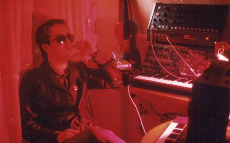 Orfeon-Gagarin-1986-Miguel-Angel-Ruiz